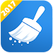Clean My Android - Antivirus
