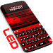 Download Fast Typing Keyboard 1.275.18.120 APK