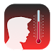 Fever Temperature
