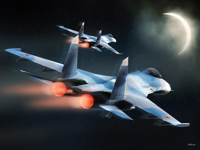 screenshot of Fighter Jet Wallpapers version 1.0.0