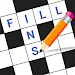Download Fill-In Crosswords 3.04 APK