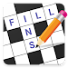 Fill-In Crosswords