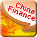 Download Learn Financial Chinese 2.3 APK