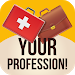 Download Find out your profession 2.1.0 APK