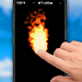 Fire Phone Screen simulator