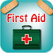 First Aid for Emergency