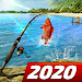 Download Fishing Clash: Catching Fish Game. Bass Hunting 3D 1.0.104 APK