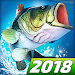 Download Fishing Clash: Catching Fish Game. Bass Hunting 3D 1.0.54 APK