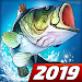 Download Fishing Clash: Catching Fish Game. Bass Hunting 3D 1.0.64 APK