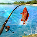 Download Fishing Clash: Catching Fish Game. Bass Hunting 3D 1.0.106 APK