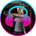 Download Fitness music workout radio free online 1.0 APK
