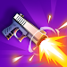 Download Flippy Gun 1.0.4 APK