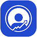 Download FollowReal Plus: Seguidores y Me Gusta 2.7 APK