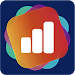 Download Followers & Likes Tracker for Instagram - Repost 1.9.1 APK