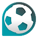 Download Forza Football - Live soccer scores 4.3.8 APK