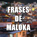 Download Frases de Maloka 5.0.2-changes APK