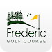 Download Frederic Golf Course 2.9.0 APK