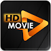 Download Free Movies 2019 - Watch HD Movie Online 3.0 APK