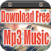 Download Free Mp3 Music Download for Android Guide Online 1.4 APK