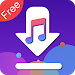 Download Free Music Downloader & Mp3 Music Download 1.0.6 APK