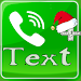 Download Free TextPlus Free Text & Calls All Tricks 1.0 APK