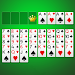 Download FreeCell 2.9.497 APK