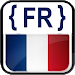 Download French lessons (free & fun) 1.3 APK