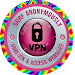 Download FreshVPN - Unlimited VPN 2.6.0 APK