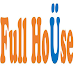 Download Full House Store 1.5.1 APK