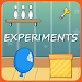Download Fun with Physics Experiments Puzzle Game 1.44 APK