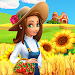 Download Funky Bay - Farm & Adventure game 32.675.0 APK
