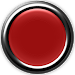 Download Funny Sound Buttons 1.0.4 APK