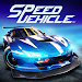 Furious Racing - Best Car Racing Game