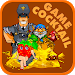 Download Game Cocktail 1.5.49 APK