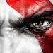 Download Game Gratis God of War Hint 1.0 APK