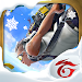 Garena Free Fire: Winterlands