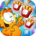 Download Garfield Snack Time 1.8.1 APK