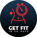 Get Fit in 30 Days - Without Fitness Equipment