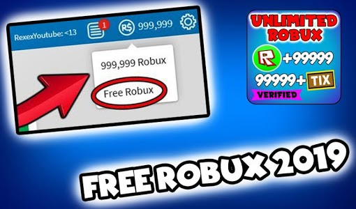 screenshot of Get Free Robux Guide - Ultimate Free Tips 2019 version 1.0