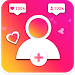 Download Get Like & Followers HashTags for Instagram 1.0.0 APK