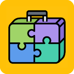 Cover Image of Download Gift Play - Free Game Codes 1.0.116 APK