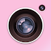 Download GirlsCam \ud83c\udf38: Cute Selfie Camera & Photo Editor 2.0 APK