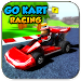 Download Go Kart Racing 1.2 APK