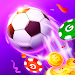 Download Goalon - Live Sports Euro 2020 2.0.1 APK
