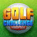 Download Golf Challenge - World Tour 2.04.00 APK