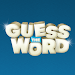Download Guess the Word. Word Games Puzzle. What's the word 1.11 APK