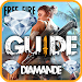 Download Guide For Free-Fire 2019 : Trucs and diamants .. 25.12.1 APK