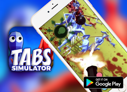 screenshot of Guide For TABS Totally Accurate Battle Simulator version 1.0