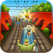 Guide Subway Surfer New
