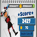 Guide Subway Surfers: MaxPoint